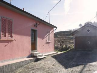 Foto - Rustico / Casale, buono stato, 107 mq, Rocchetta di Vara