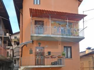 Foto - Casa indipendente via Rampa, Marone