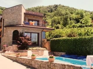Foto - Villa via Ronchi, Villa di Serio