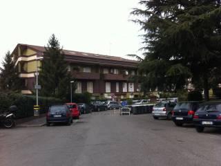 Foto - Box / Garage località armetta 19, Monte Porzio Catone