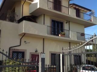 Foto - Appartamento via Cervona 88H, Torrice