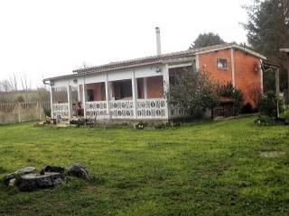 Foto - Villa Strada di Ripolo, Nepi