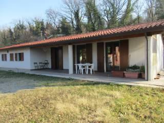 Foto - Villa via Monte Coralli, Faenza