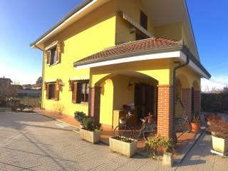 Foto - Villa, ottimo stato, 208 mq, Castiglione Torinese