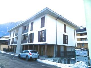 Foto - Appartamento viale Dante 22, Tione di Trento