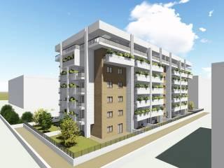 Nuovo Ufficio Catasto Roma : Nuove costruzioni roma. appartamenti case uffici in costruzione a
