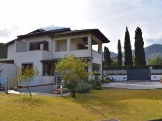 Foto - Villa via Antigone 123, Partanna, Palermo