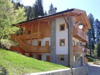 Foto - Trilocale via Monte Spinale 45, Madonna Di Campiglio, Pinzolo