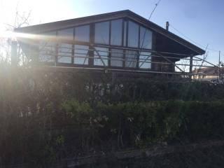 Foto - Rustico / Casale, buono stato, 143 mq, Pralormo