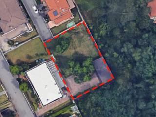 Foto - Terreno edificabile residenziale a Turbigo