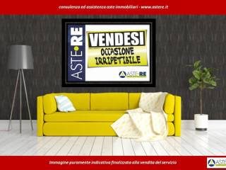 Foto - Rustico / Casale all'asta, Venegono Superiore