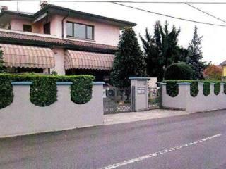 Foto - Appartamento all'asta via Fermi, 8, Cologno al Serio