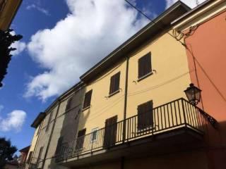 Foto - Casa indipendente via Roma 12, Sarsina