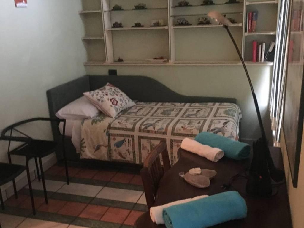 foto  Appartamento ottimo stato, piano rialzato, San Michele Mondovì