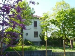 Photo - Single family villa via Antica Per Genova, Novi Ligure
