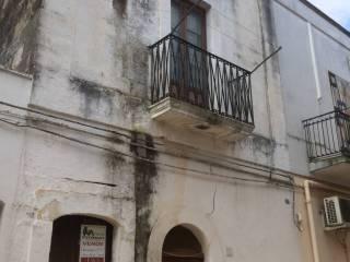 Foto - Appartamento centro storico, San Michele Salentino