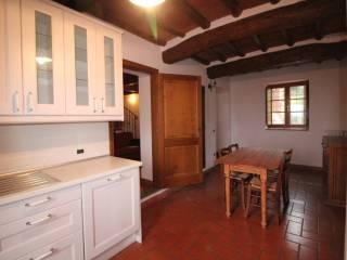 Foto - Casa indipendente via Sant'Alessandro a Giogoli, Casignano, Scandicci