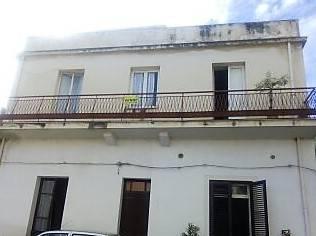 Foto - Palazzo / Stabile via Maestro Guglielmo, Alì Terme