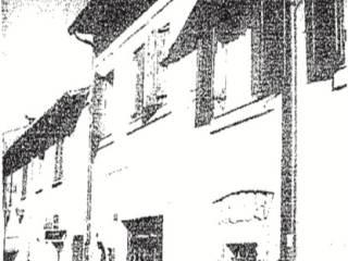Foto - Casa indipendente all'asta via Borgo Giuseppe Garibaldi, Oriolo Romano