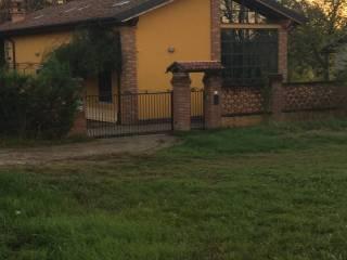 Foto - Rustico / Casale Prevede, Borghetto Lodigiano
