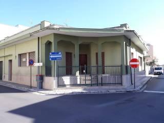 Foto - Villa via Giacomo Matteotti 40, Novoli