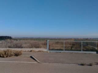 Foto - Terreno edificabile industriale a Cervia