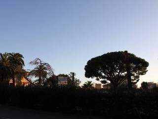 Foto - Bilocale corso Europa, Quinto, Genova