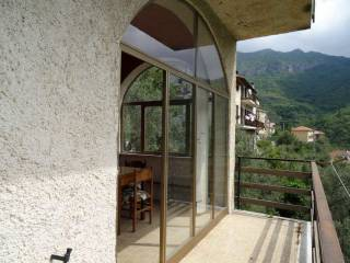 Foto - Villa, buono stato, 169 mq, Castelbianco