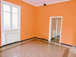Foto - Appartamento Strada Provinciale Finale Ligure Calice Rialto, Calice Ligure