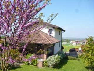 Foto - Villa, ottimo stato, 165 mq, Gavazzana