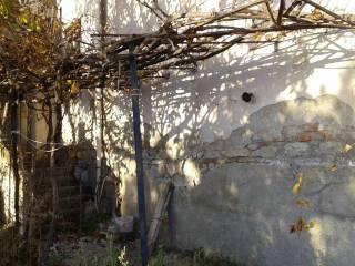 Foto - Rustico / Casale via San Basilio, Motta San Giovanni