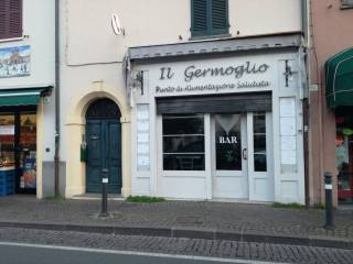 Attività / Licenza Affitto Rimini