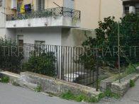 Foto - Trilocale Strada Provinciale Portella, Messina