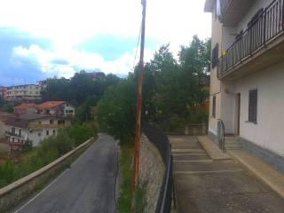 Foto - Appartamento via Verticelli 22, Verticelli, Casole Bruzio