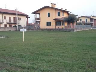 Foto - Terreno edificabile residenziale a Isola Rizza