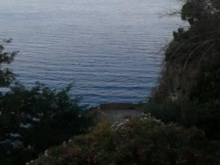 Foto - Villa, buono stato, 110 mq, Stalettì