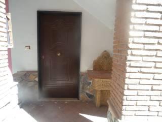 Foto - Bilocale via Visitazione, Santa Maria la Carità