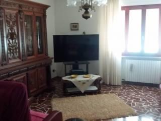 Foto - Villa bifamiliare, buono stato, 366 mq, Santa Maria a Monte