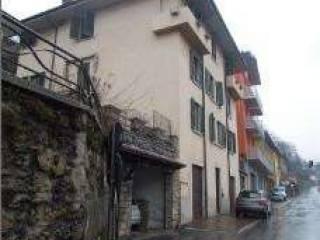 Foto - Rustico / Casale all'asta via Roma, 38, Leffe
