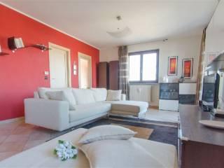 Foto - Appartamento piazza Donatori del Sangue, 5, Monasterolo di Savigliano