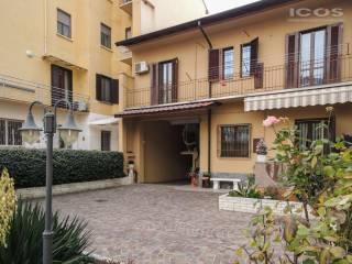 Photo - Single family villa via Marconi, 22, Novara