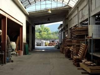 Foto - Terreno edificabile commerciale a Collebeato