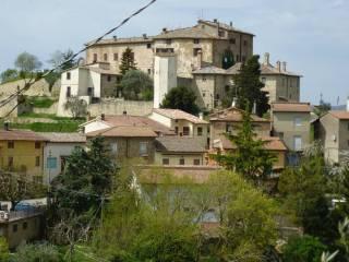 Foto - Terreno edificabile residenziale a Marsciano