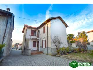 Foto - Villa via Cesare Cantù 2, Carbonate