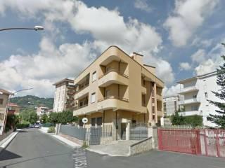 Foto - Palazzo / Stabile via Piersanti Mattarella 55, Lamezia Terme