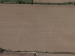 Foto - Terreno agricolo in Vendita a Tribiano