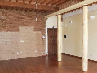 Case Toscane Immobiliare Pontedera : Case e appartamenti via ranieri gotti pontedera immobiliare.it