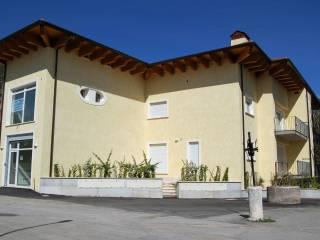 Immobile Affitto San Pio delle Camere