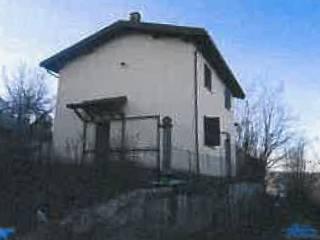 Foto - Villa via Croce, Parodi Ligure