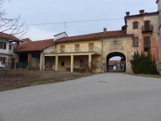 Foto - Rustico / Casale via Case Sparse, Morozzo